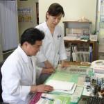 山下医院04