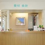山下医院02